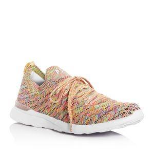 APL Techloom Wave Sneakers